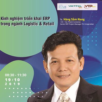 Hang Sam Nang