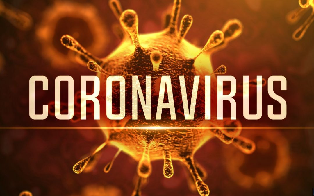Ứng dụng AI, Bigdata trong theo dõi, phát hiện và phòng chống dịch bệnh do virus Corona